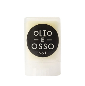 olio_e_osso_balm_no_1_at_credo_beauty