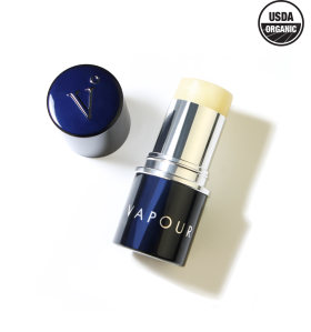 Vapour Lip Conditioner