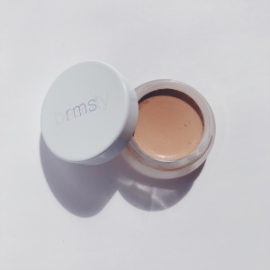 RMS Beauty Un Cover Up