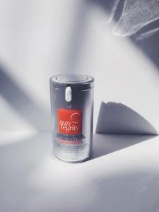 Suntegrity Mineral Sunscreen
