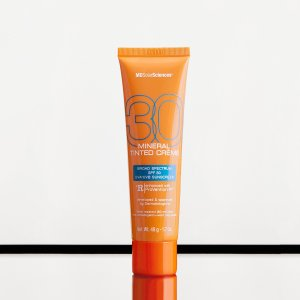 MD_PROD_MINERAL_CREME_TINTED_SPF30