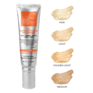 Tinted-Face-Sunscreen_All-Shades_1200__47836.1469069753.500.570