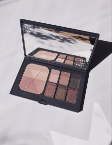 PYT Beauty Palette
